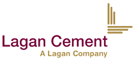 Lagan Cement