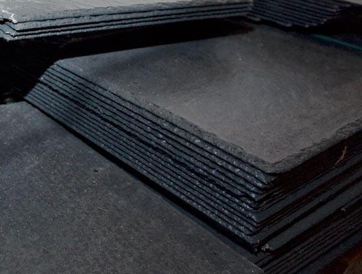 Tegral Slates